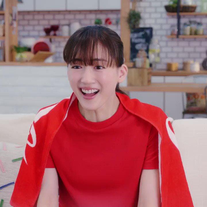 @CocaColaJapan's photo on Haku
