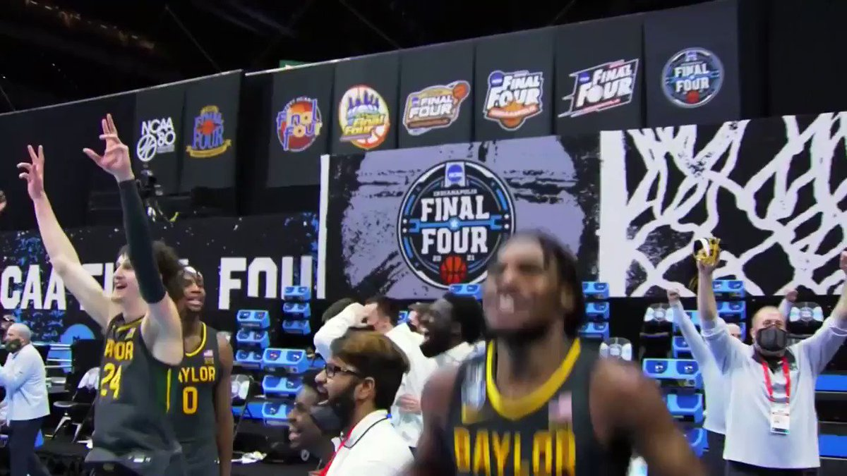 @NBA's photo on Davion Mitchell
