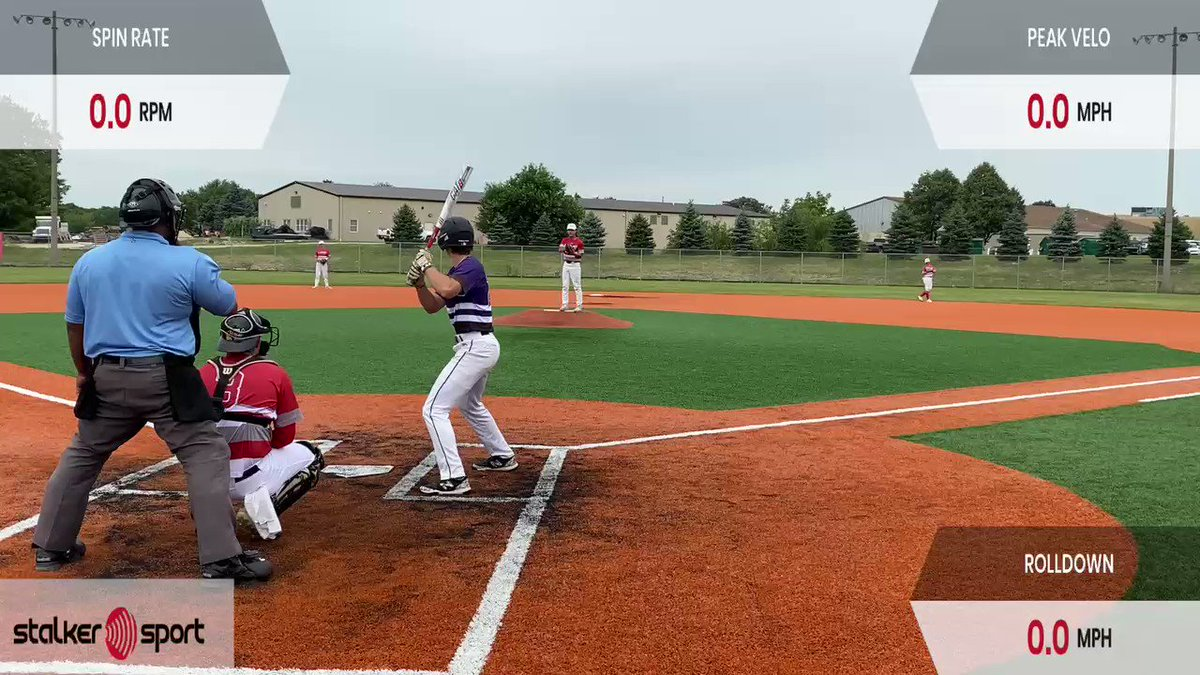 Image for the Tweet beginning: Braylon Bailey 2023 Team Ohio.