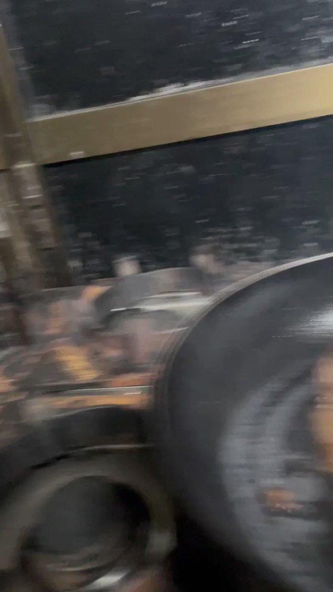 【🐮別府焼肉 春香苑】 #テイクアウトしよう🐮 ※肉のり弁あります🐮🍱 大分県別府市大字南立石 1区4-1 🕚11:00-23:30 ☎️0977-24-3377 不定休 #大分県 #別府市 #焼肉 #お弁当 #別府エール飯 #別府エール食うぽん券 #鬼割り #食べ放題 #焼肉春香苑