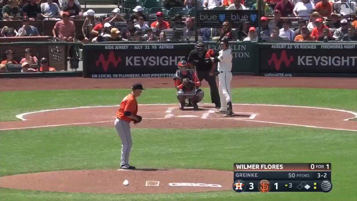 @MLBVenezuela's photo on Wilmer