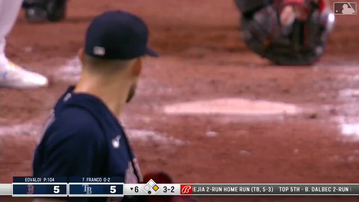 @MLBPipeline's photo on Wander Franco