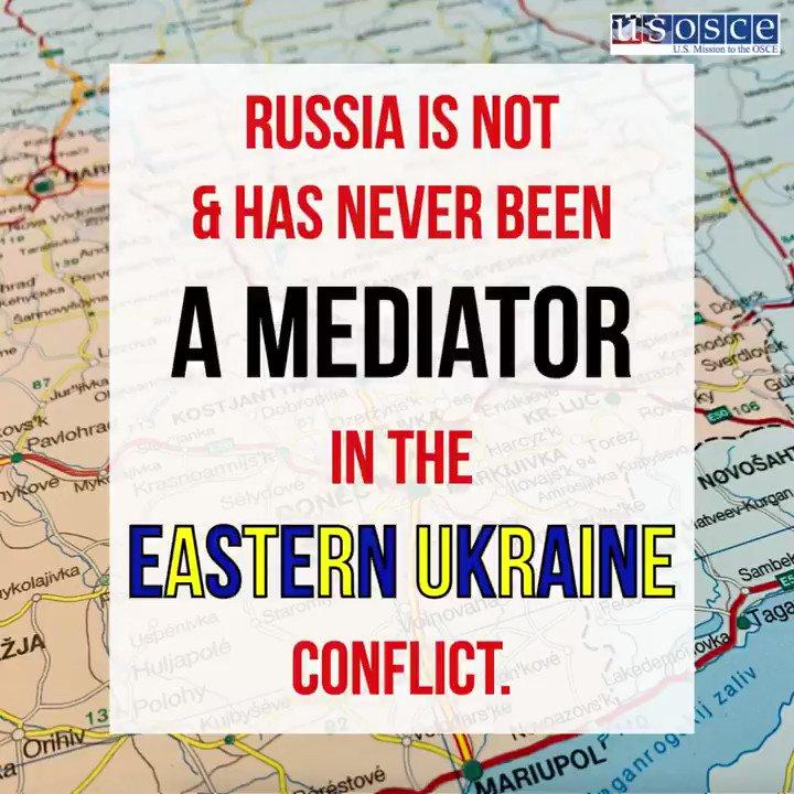 @usosce's photo on Crimea