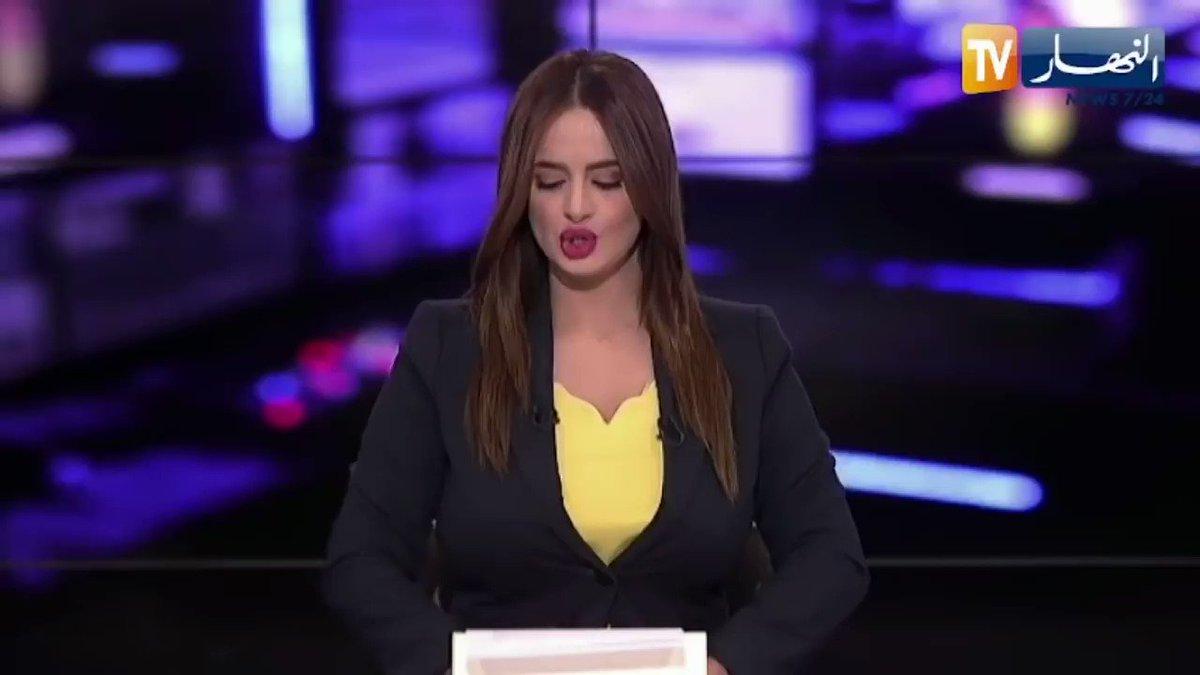برج باجي مختار l القبض على الإرهابـــي ب.بن محمد المدعو عبد المالك