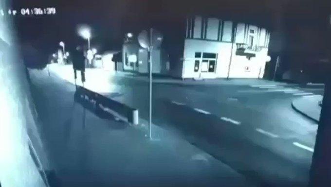 https://twitter.com/BorowiakPolicja/status/1422905146942558209/video/1