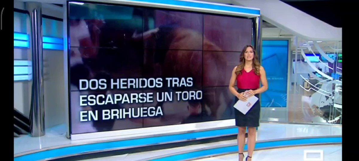 Image for the Tweet beginning: Informar bien @eldiarioes no fue