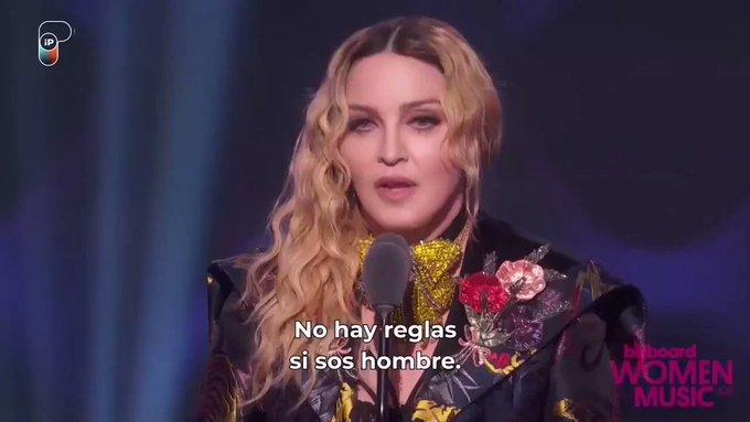 Happy Bday Madonna Louise Ciccone