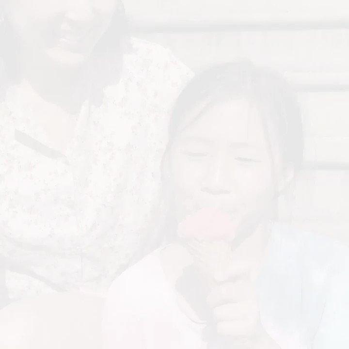 Image for the Tweet beginning: Любишь пробовать необычное мороженое?🍦😝Google Объектив
