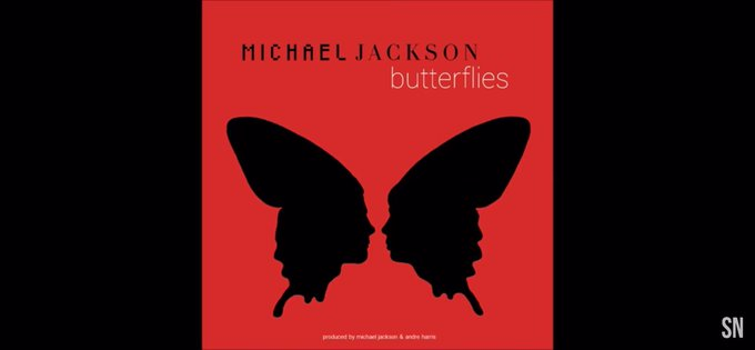 Happy Birthday to the King of Pop!   Butterflies Remix by Michael Jackson and Eve is an underrated gem!