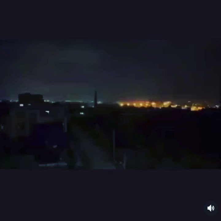 Image for the Tweet beginning: Breaking!!! Massive explosions at Kabul