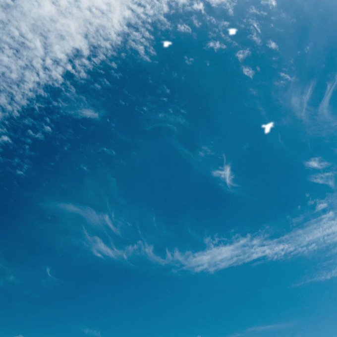 #Technologies are making a #netzero future possible. Julian David identifies which...