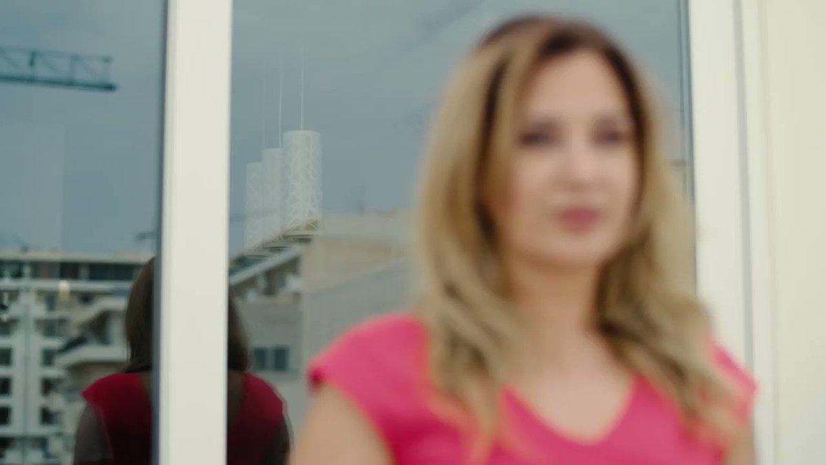 Image for the Tweet beginning: Jekk se tagħmilha fuq qalbek,