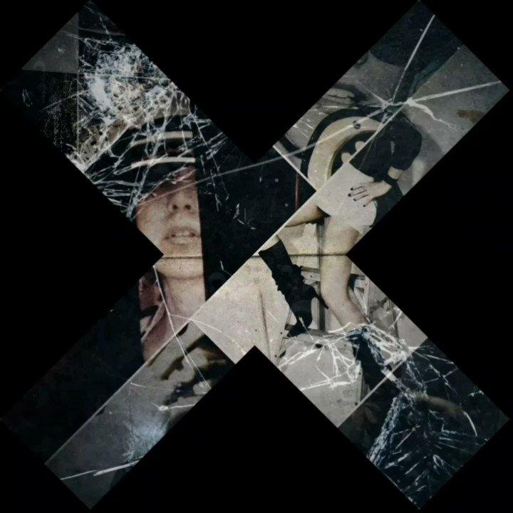 Image for the Tweet beginning: Iconophobia  #art #visualart #videoart #ginaargemir #iconography