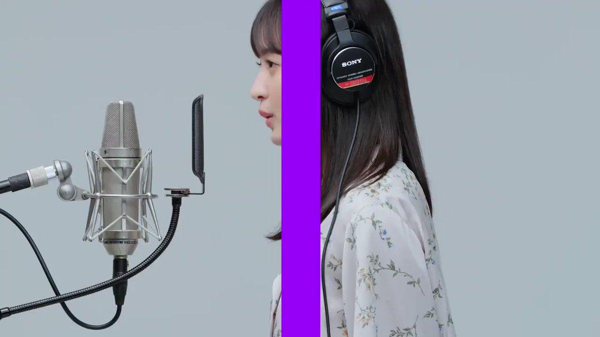 ー  No.150 #乃木坂46  「#きっかけ」  ー  白いスタジオに置かれた、一本のマイク。 ここでのルールは、ただ一つ。 一発撮りのパフォーマンスをすること。  ▼Full show on YouTube   ・ @nogizaka46 #遠藤さくら