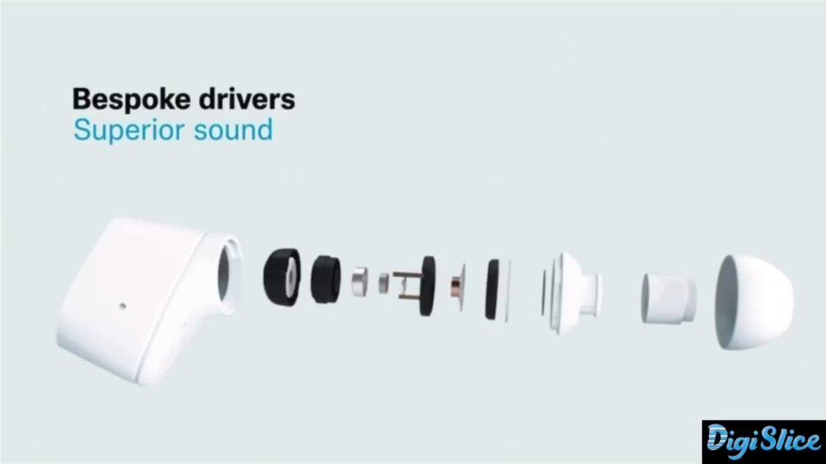 Save 55% on Sennheiser CX 400BT True Wireless Earbuds