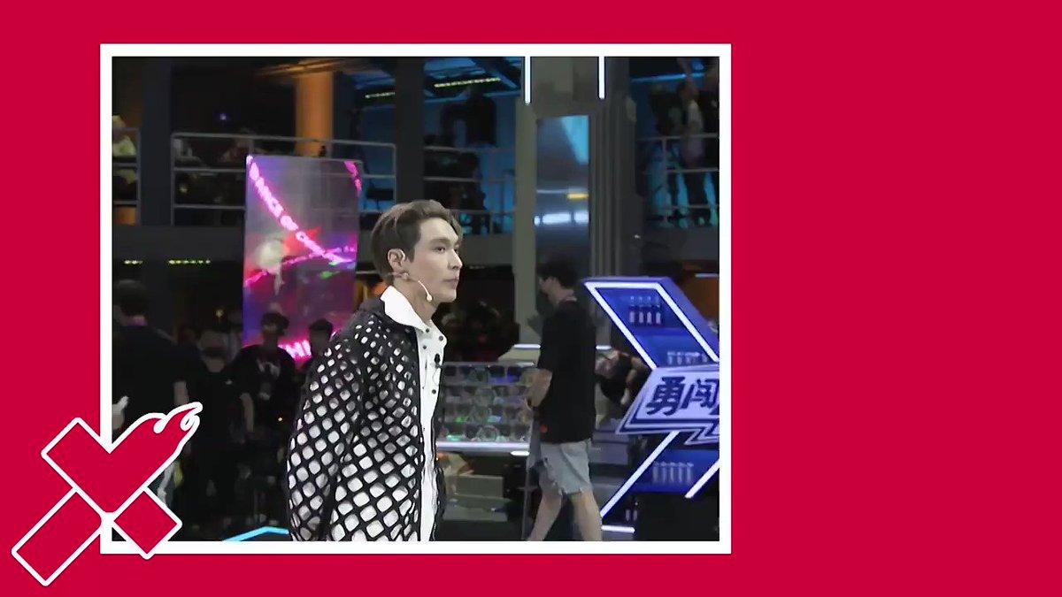 210912 SDC4 | Captain Yixing vlog @layzhang #CaptainLAYisBack #LAYonSDC4 #Yixing #Lay