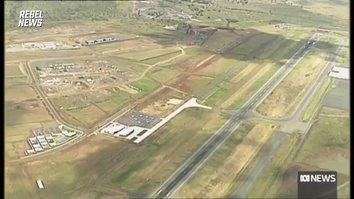 An Inside Look at Australia's 'Mandatory Quarantine Camps BvE8U_rshxQDsWv6