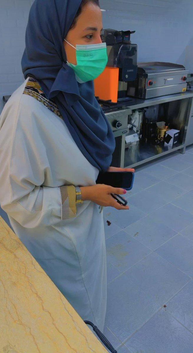 @fayez_malki's photo on Fatima