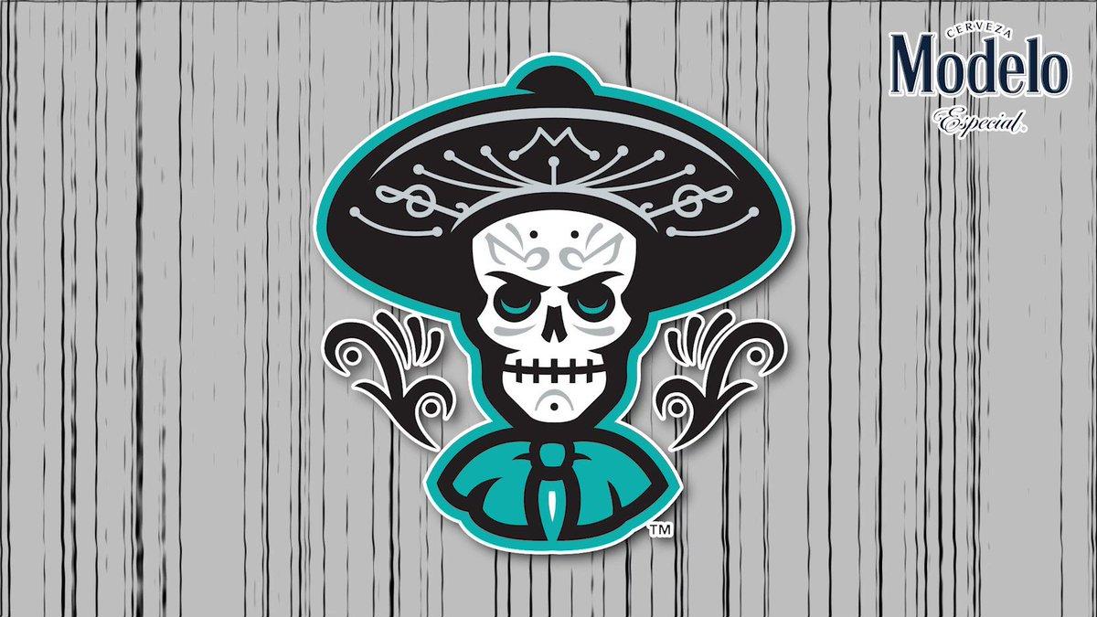 @ABQTopes's photo on Taco Tuesday