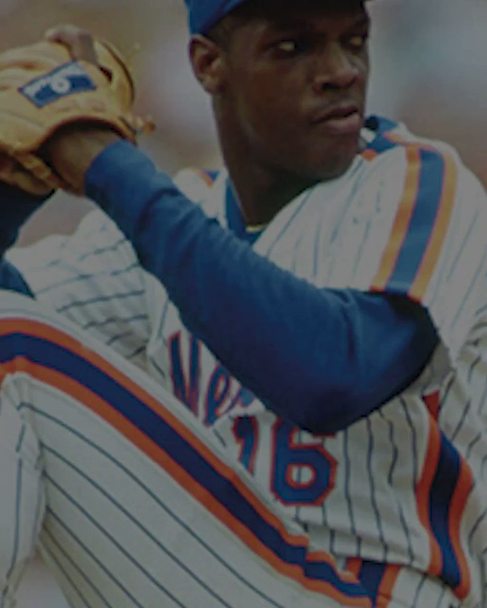 @Topps's photo on 86 Mets