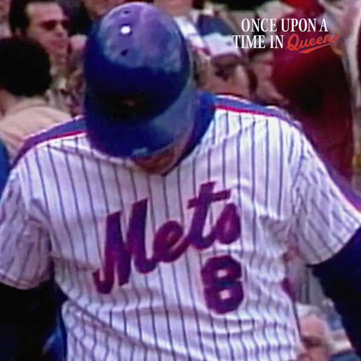 @30for30's photo on 86 Mets