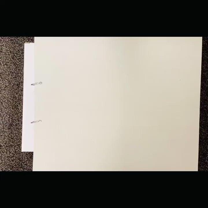 🎉       リマスター盤         &    リアレンジ盤リリース         &     サブスク解禁記念         ZARD  ALBUM POP-UP CARD BOOK!  #ZARD #ZARD30周年Year