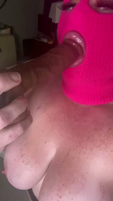 Trust me you ain't lasting 5 minutes❤️👄🍆💦💦💦 https://t.co/a887jFBpLo