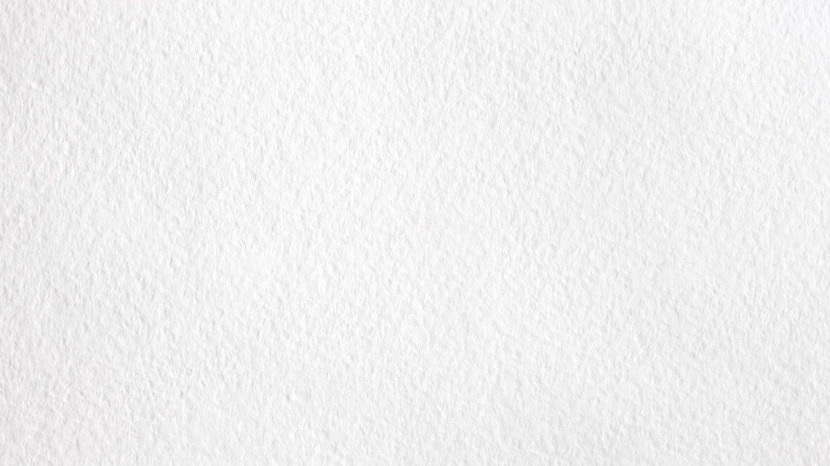 🩸Ja coneixes els beneficis de la copa menstrual?🩸  ♀️NOVA DATA DE TALLER 👉 29 de setembre  (Properament NOVES dates)  ✨ Si tens entre 16 i 25 anys, ja pots reservar la teva plaça a https://t.co/Mh6OVpHqvx…  #santcugat @albagordo @MarcoSz4 @GemmaAristoy @OhFICINA_JOVE