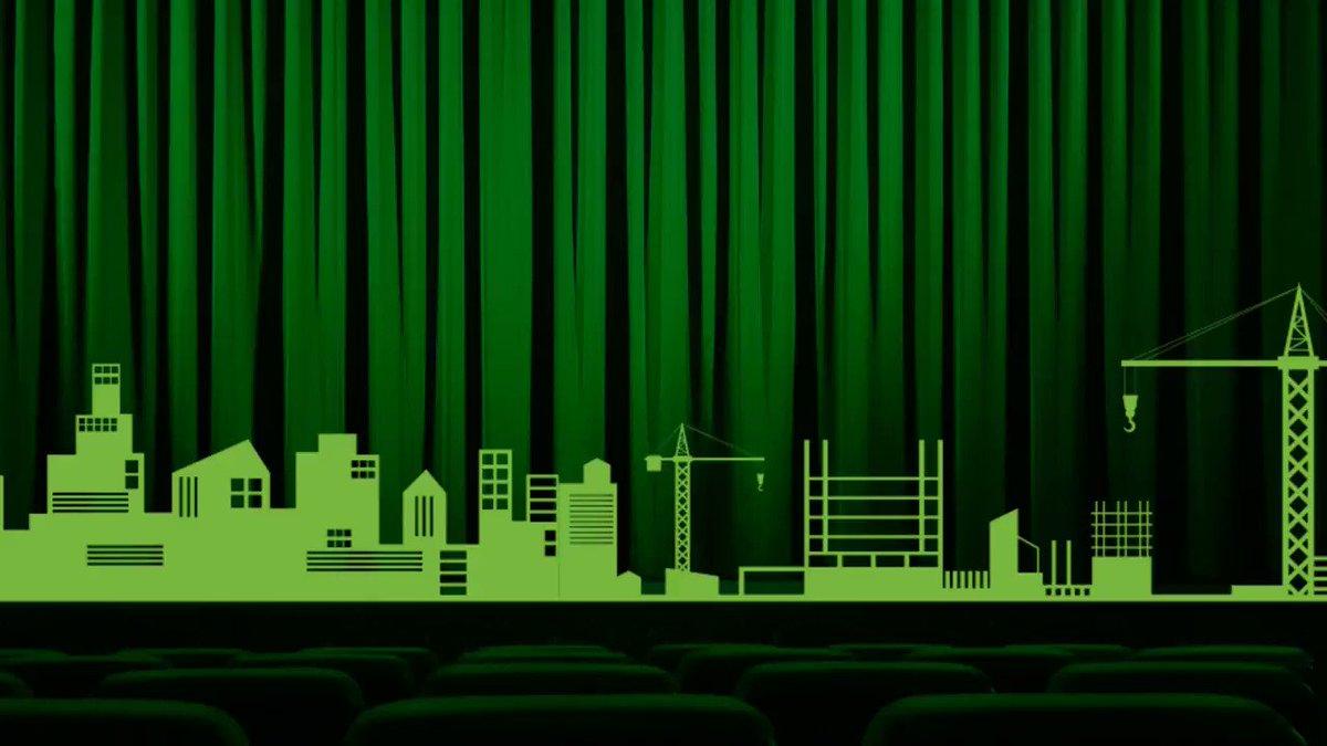 Tällä opintomatkalla leffateatteri Riviera, @YITSuomi ja Workery+, alan start up -yrittäjiä, parasta seuraa ja pitkästä aikaa - suosittelemme lämpimästi 😃