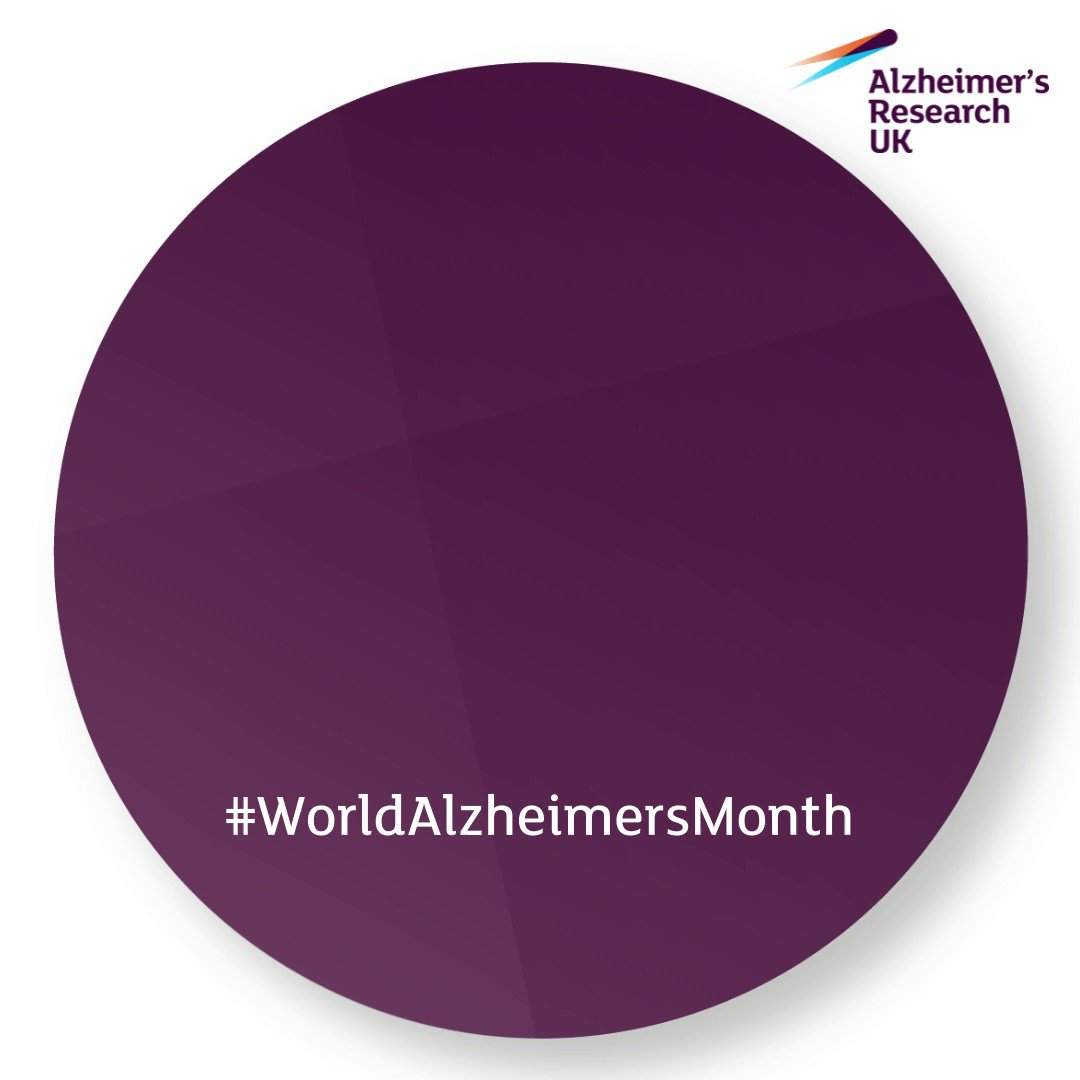 Have you seen these useful resources from @AlzResearchUK? Free #dementia information booklets available.