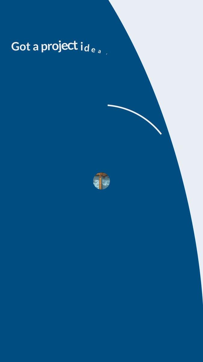 Image for the Tweet beginning: Join Interreg Baltic Sea Region