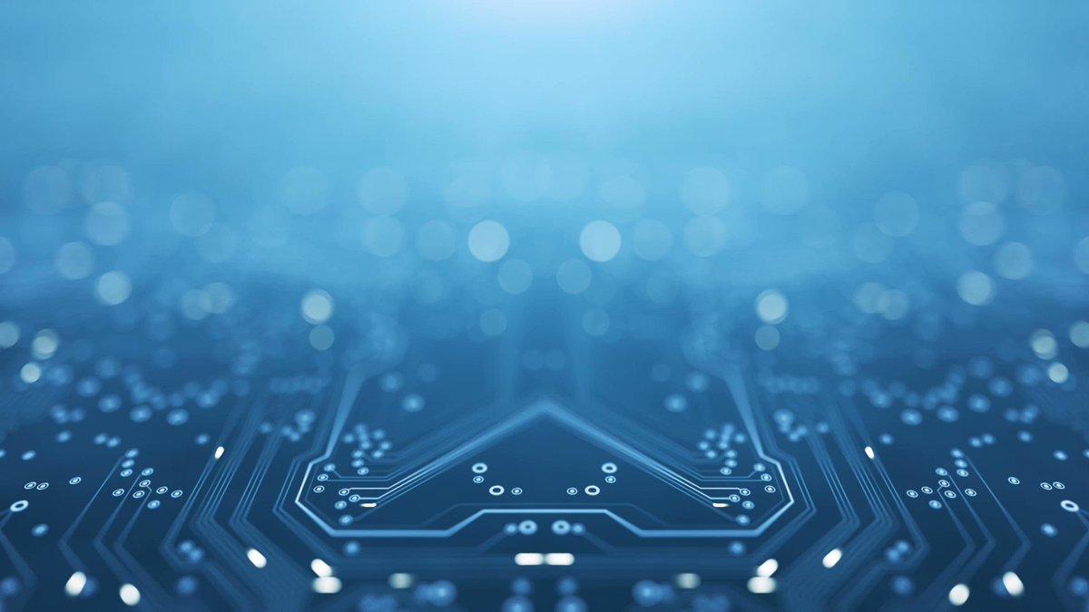 #HCLDomino è ora #cloudnative. Qualsiasi  cloud ☁️. Qualsiasi server. Ovunque🌍. Sono i tuoi dati, la tua scelta. La distribuzione, l'aggiornamento e l'avvio più veloci. https://t.co/Z9PQTdzzAc #dominoforever #security