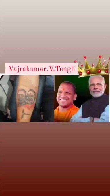 Happy Birthday sir  PM Narendra Modi ji