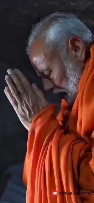 world leader pm narendra modi happy birthday