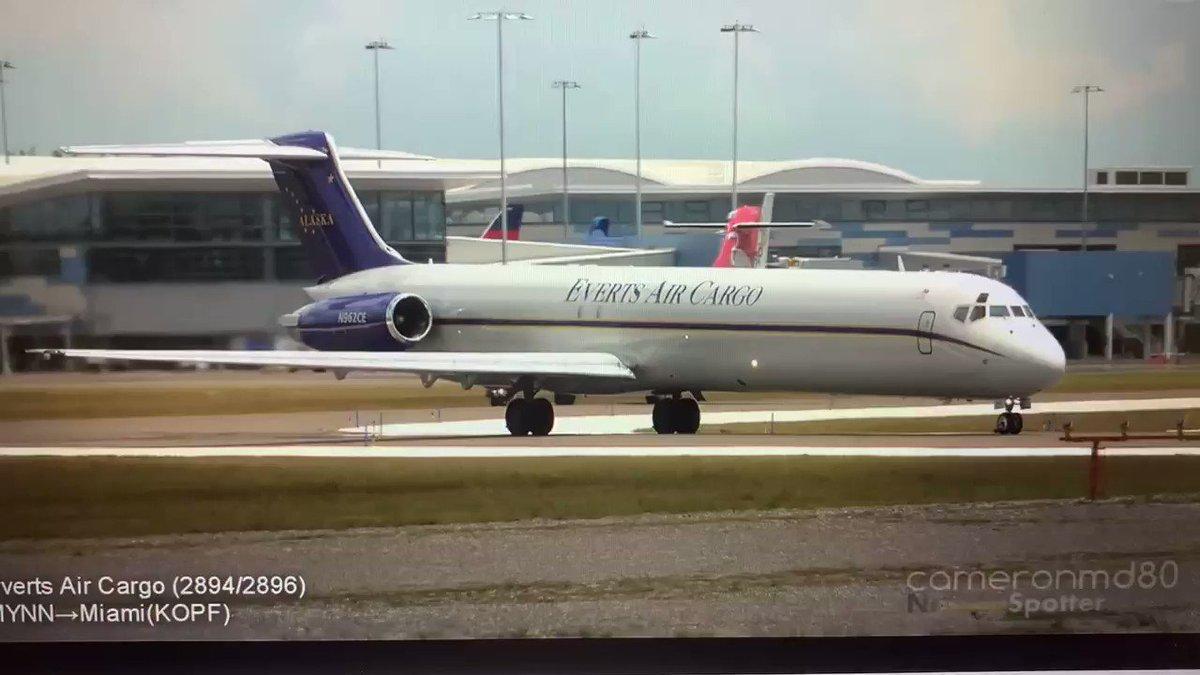 漢のエバーツ、機長👨✈️が空荷で軽かったのでつい出来心💕でロケット🚀離陸を披露してしまう。。。  義弟によると機長は出社停止処分だそうです😭😇😭😇😭😇😭  操縦は危なくないけど、マニアが危ないんやて‼️😭😭