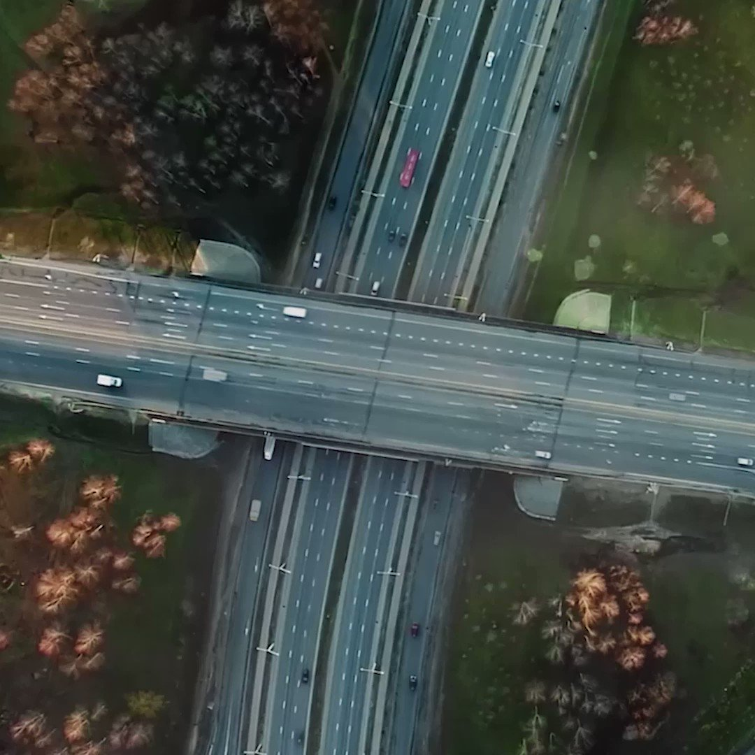 At IAA Mobility 2021, Hyundai announced our goal to become carbon neutral by 2045. Learn which opportunities we unlock to achieve this goal, and the concrete actions we are taking to make a more sustainable future: https://t.co/R3WY2OhpzX https://t.co/zrzcg6roe9