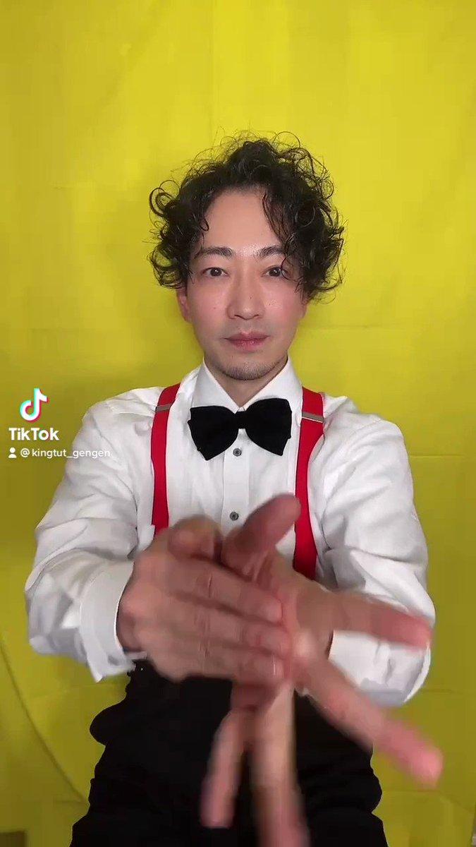 【メンタルチェーンソー/P丸様】フィンガータット踊ってみた。来週末がっつりな新作上げやす!そして!毎週水曜日夜9時から、視聴者さんからのリクエスト踊ってみたLIVE配信やってます!是非チャンネル登録よろしくお願いしますー!!!!