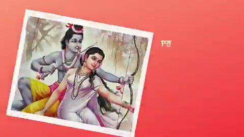 Today 5 PM.  Ramayan ka Gyan with @shubhavilas ji, jointly anchored with @SainaRBharucha.  Hosted on @DemonstrativeLE https://t.co/3hj42XPUav