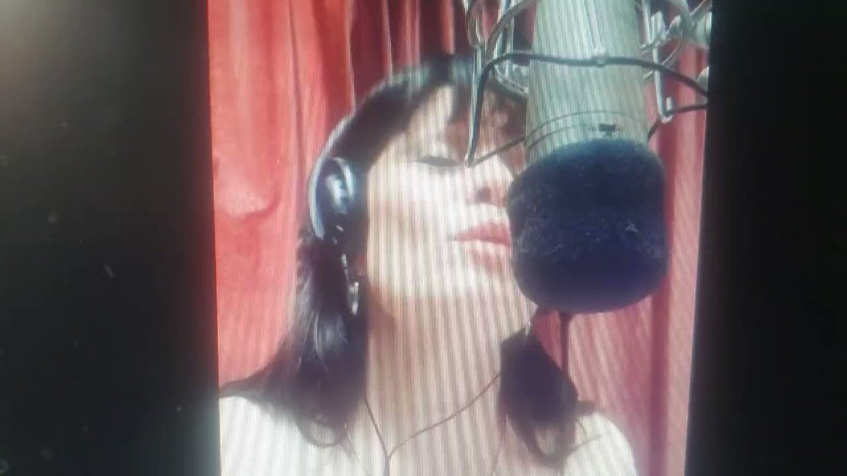 Image for the Tweet beginning: Un abrazo desde onda87radio