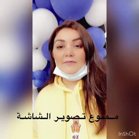 من الامور الملموسة هذه الايام  هو حديث الشبيبة العرب عن تطلعهم  للسلام مع