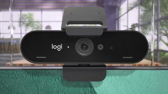 Pandemi döneminde evden çalışırken en iyi video konferans ekipmanlarını sağlayan Logitech ofise dönen firmalar içinde yeni nesil çözümleri ITSUPERSTORE ile sağlamaya devam ediyor.  #logitech #videokonferans
