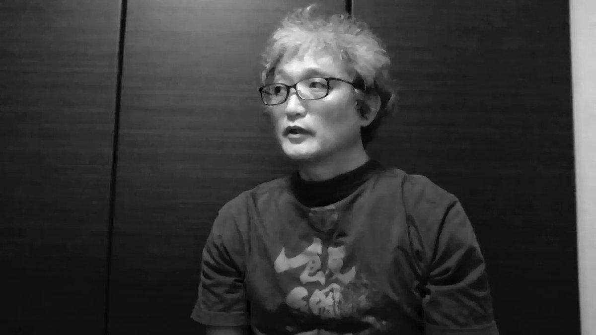 怪談動画102蛇を吹く人:短縮版過去の動画はこちらにまとめてあります。完全版は Yotube でこちらからご覧頂けます。