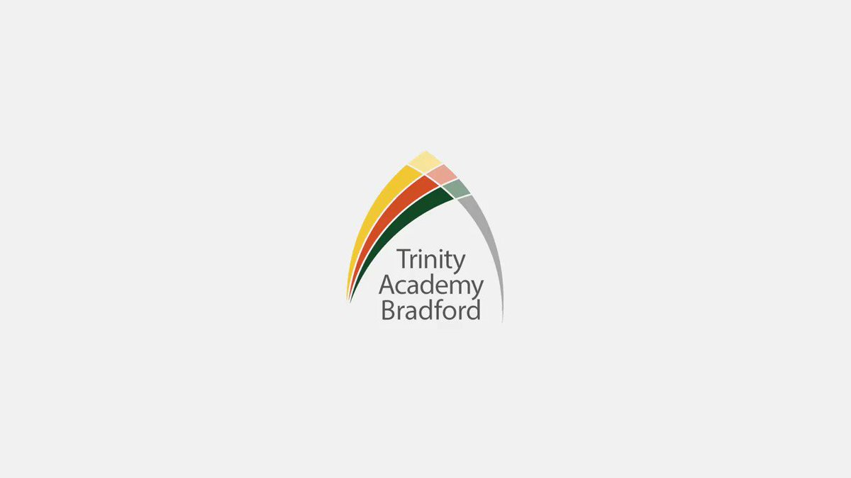 RT @TrinityAcadBrad Tomorrow evening, @TrinityAcadBrad's doors re-open at 4.45pm for our Year 6 #OpenEvening 💛 Make sure you don't miss our talks at 5pm AND 6pm!
