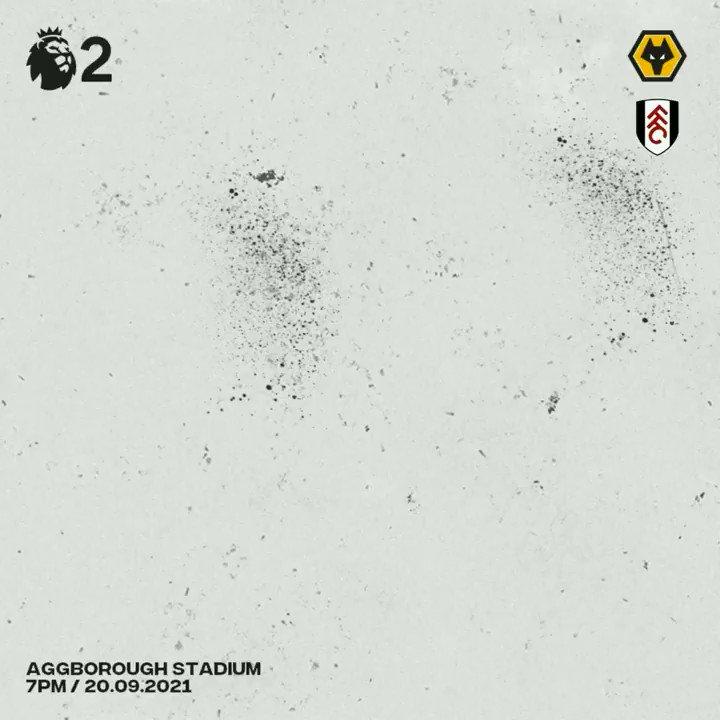 Live Monday night @WolvesAcademy football 📺  Good luck, lads! 👊