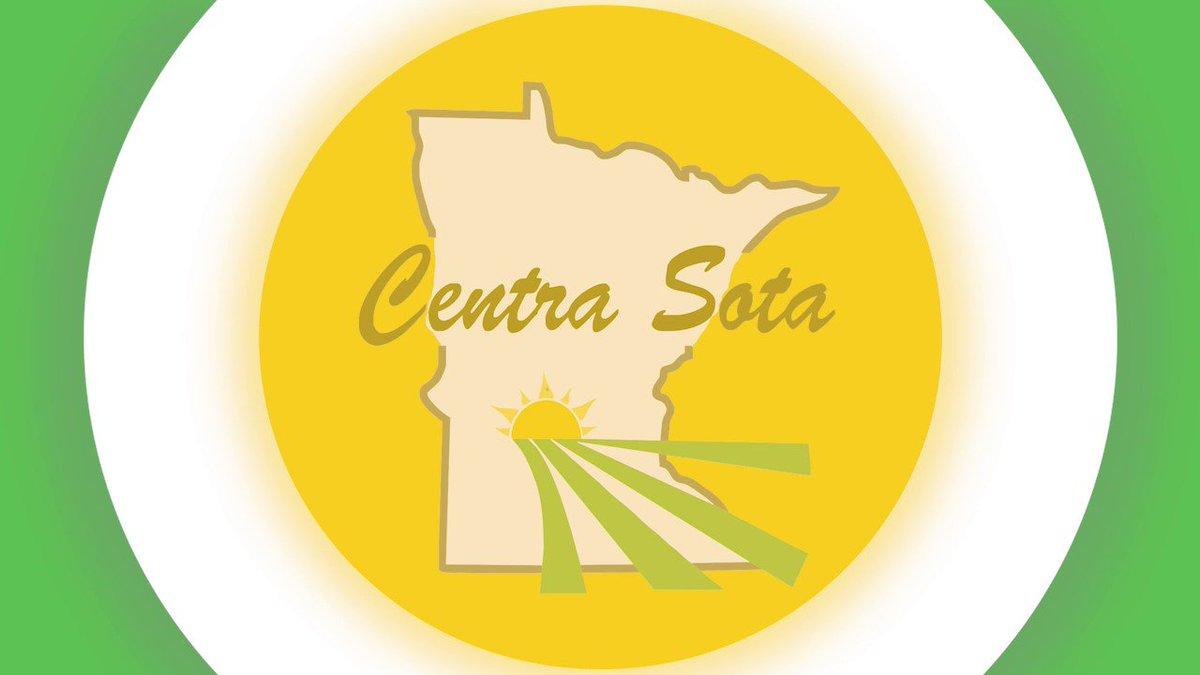 @CentraSota