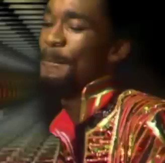 @EarthWindFire's photo on Wind & Fire