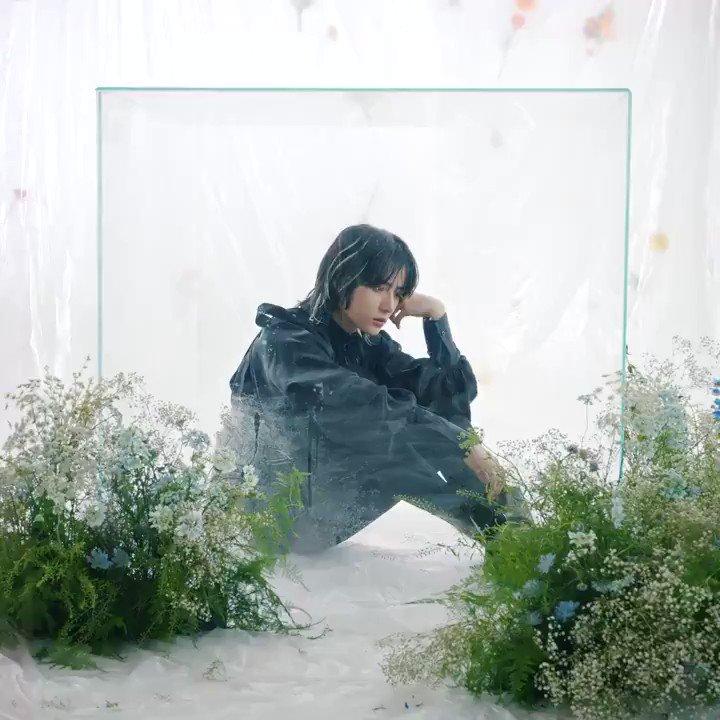 @TXT_bighit_jp's photo on #TOMORROW_X_TOGETHER