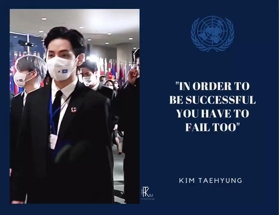 @KTH_News's photo on kim taehyung