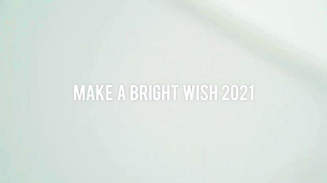 @Allbrightvc's photo on #MakeABrightWish2021