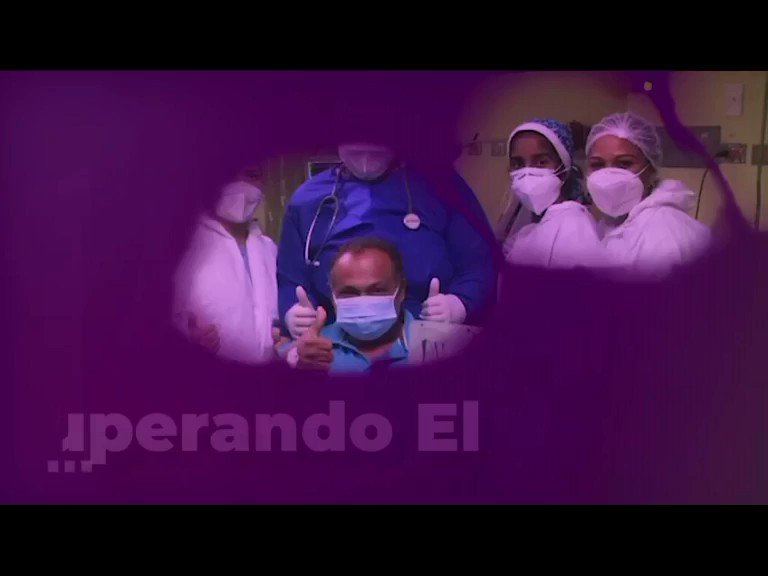 Image for the Tweet beginning: #VamosConTodoCarabobo | Hoy Rendimos Homenaje